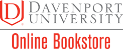 Davenport University - Marketplace Seller Profile