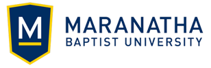 Maranatha Baptist University - Privacy Center