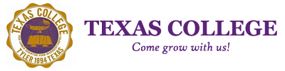Texas College - Sell Your Books